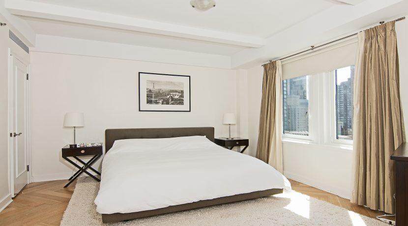 160CPS3007Bedroom