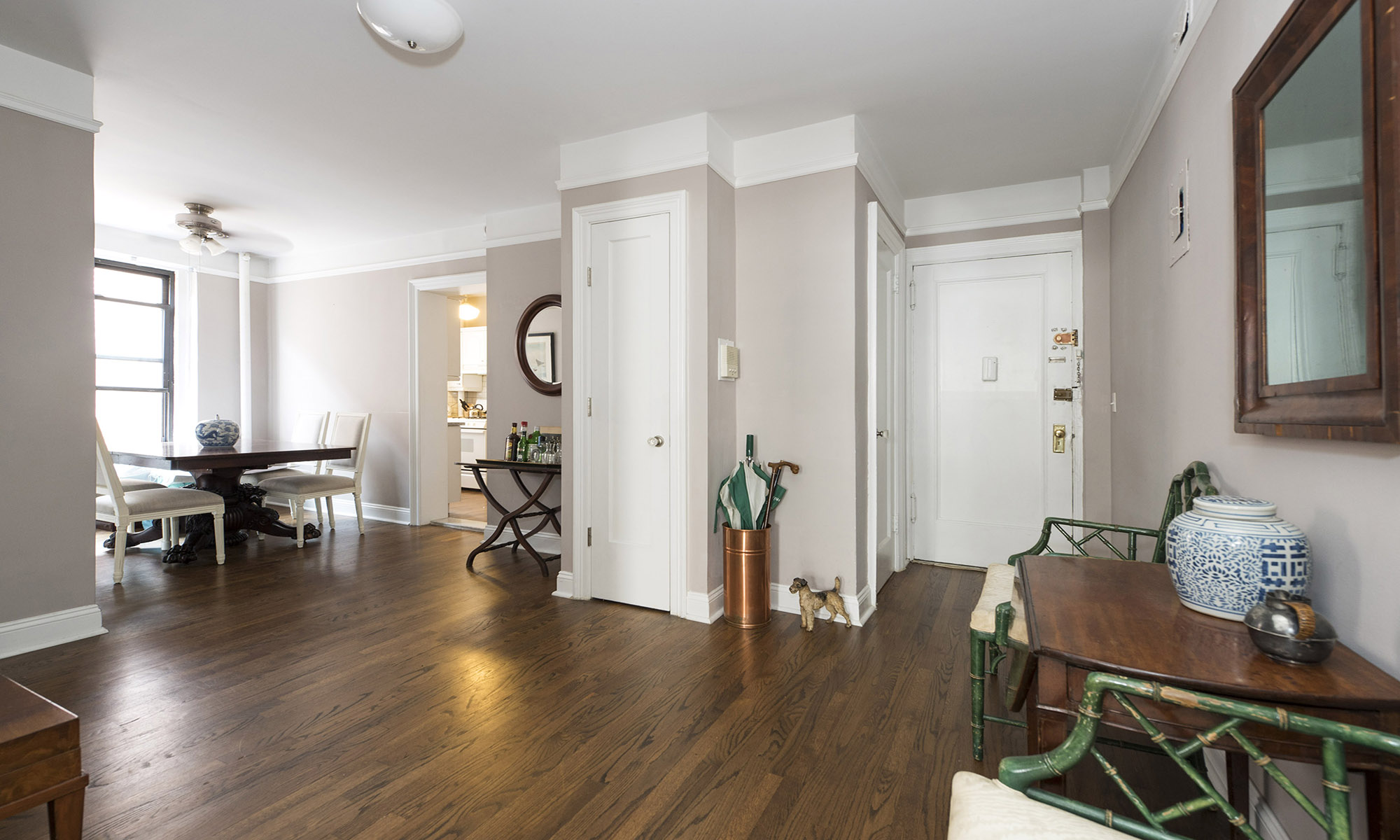 315 East 80th Street – Apt #6CD