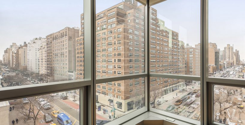 300 East 79th Street – Apt #7B