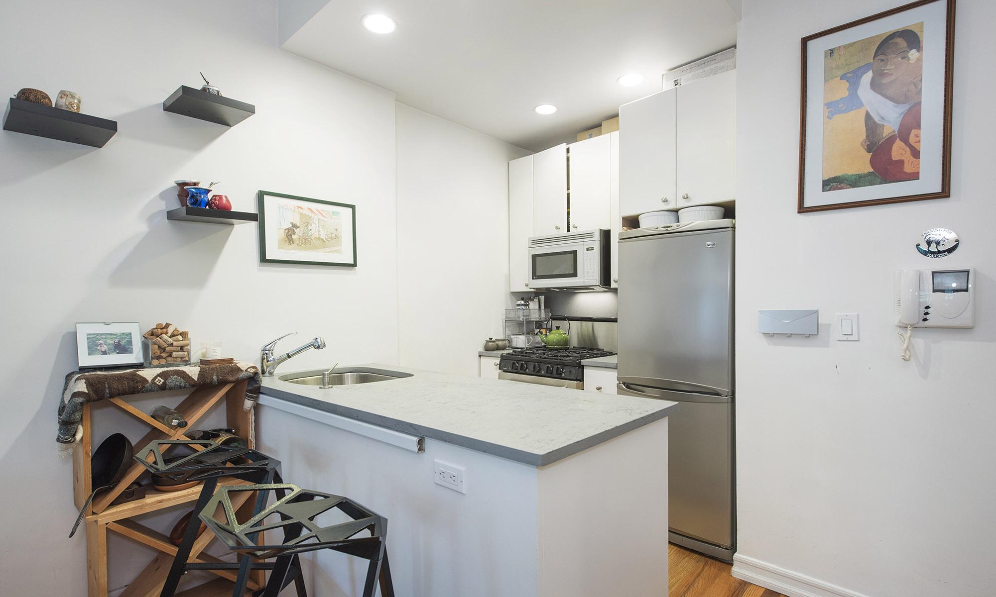 237 East 88th Street – Apt #202